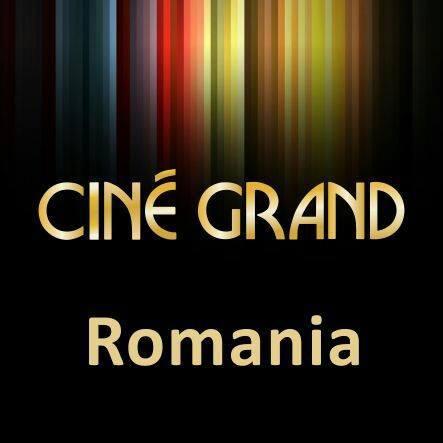 cinegrand