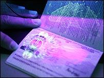 pasapoarte-biometrice