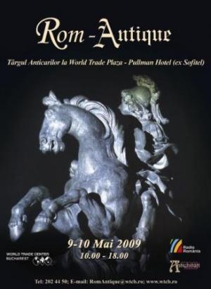 rom-antique
