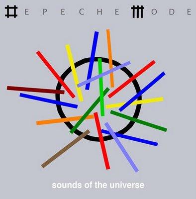 depechemode-soundsoftheuniverse