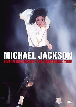 michael_jackson_live_in_bucharest