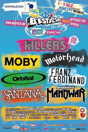 poster-generic-bestfest-killers-moby-franz-ferdinand-manowar-orbital-santana-romexpo-emagic-2009