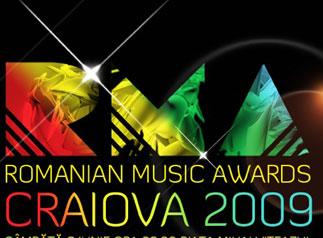 rma2009