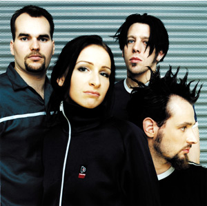 GuanoApes