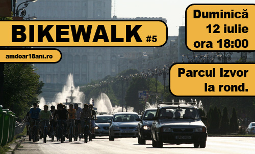 bikewalk5