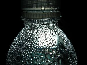 bottled_water