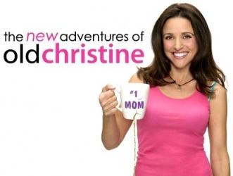 Christine_Logo