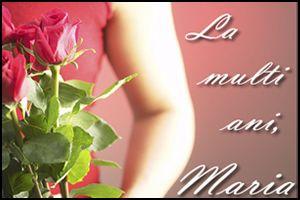 la_multi_ani_maria