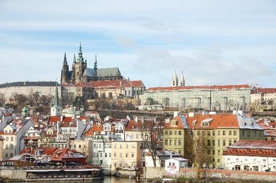 prague-from-the-charles