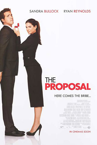 the-proposal-poster-web1