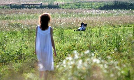 Katalin-Varga-filmul