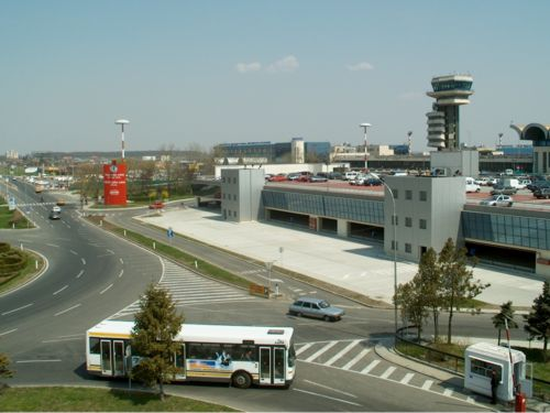 Henri_Coanda_International_Airport