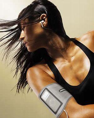 Nike_Apple_iPod_gym