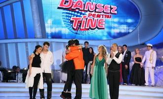 monica_dansez-pentru-tine