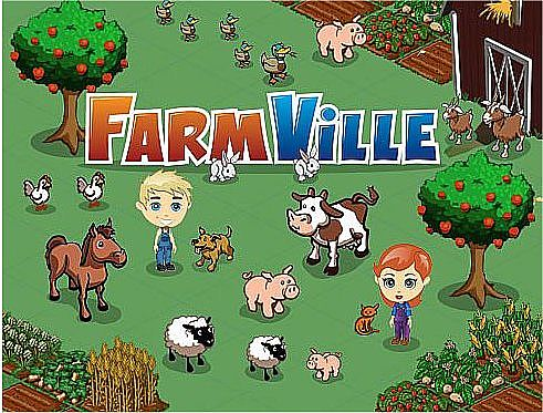 farmville-main_Full