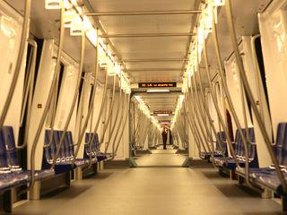 metrou-gol