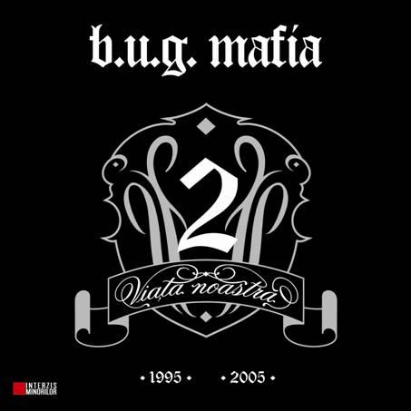 viata-noastra-vol-2-bugmafia