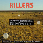 Happy_Birthday_The_Killers