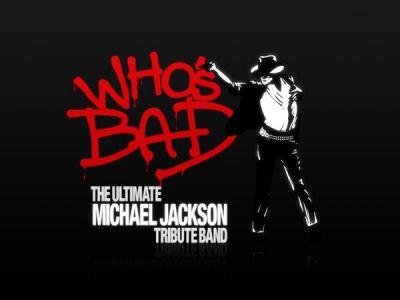 Show omagial Michael Jackson la Sala Palatului