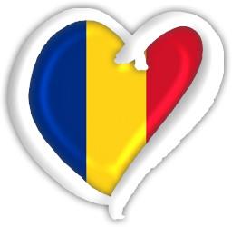 eurovision-romania.plimbare.ro