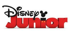 Disney Junior, program pentru copii