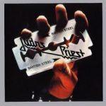 Judas Priest - concert in Bucuresti la 3 iulie