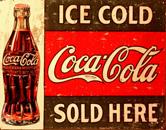 Reteta Coca Cola