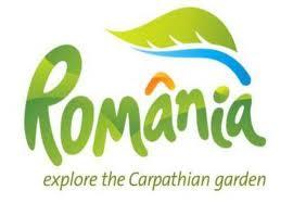 Romania - explore the Carpathian garden