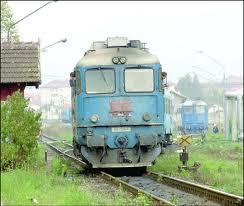 Transportul cu trenul va costa mai mult
