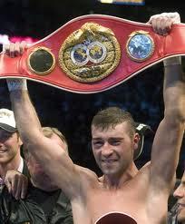 Bute va lupta în România pe 9 iulie