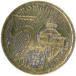 50 baniA monede.info