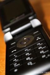 Se vor ieftini convorbirile telefonice la mobil