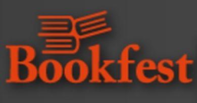 bookfest.plimbare.ro