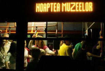 ratb_noaptea_muzeelor