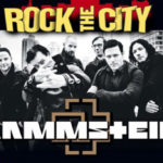51ed36ae75b4e_line-up-complet-rock-the-city-2013