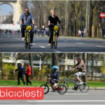 biciclesti12