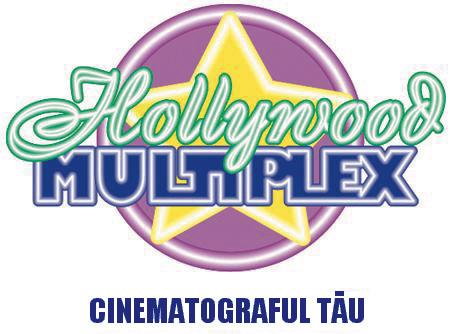 hollywood-multiplex