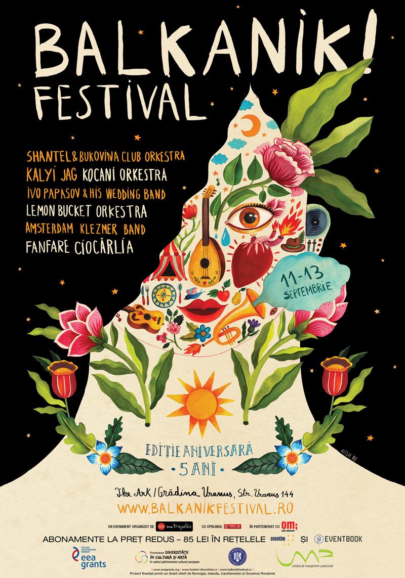 balkanik_festival_2015