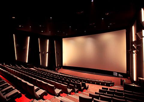 grand cinema baneasa.plimbare.ro