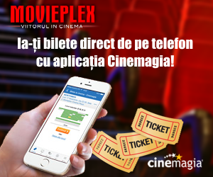movieplex.plimbare.ro