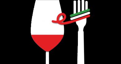 wine.plimbare.ro