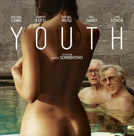 youth.plimbare.ro