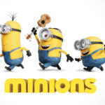 minions-2015-movie-wallpaper-poster-bob-kevin-stuart-poster-wallpaper-scarlet-overkill-sandra-bullock-despicable-me
