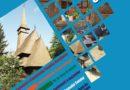 Zilele Muzeului Satului 16 – 20 Mai